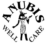Anubis well care